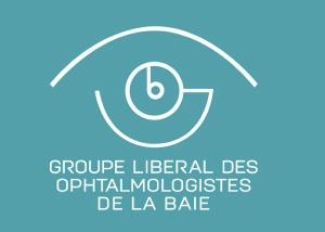 Logo Le GLOB