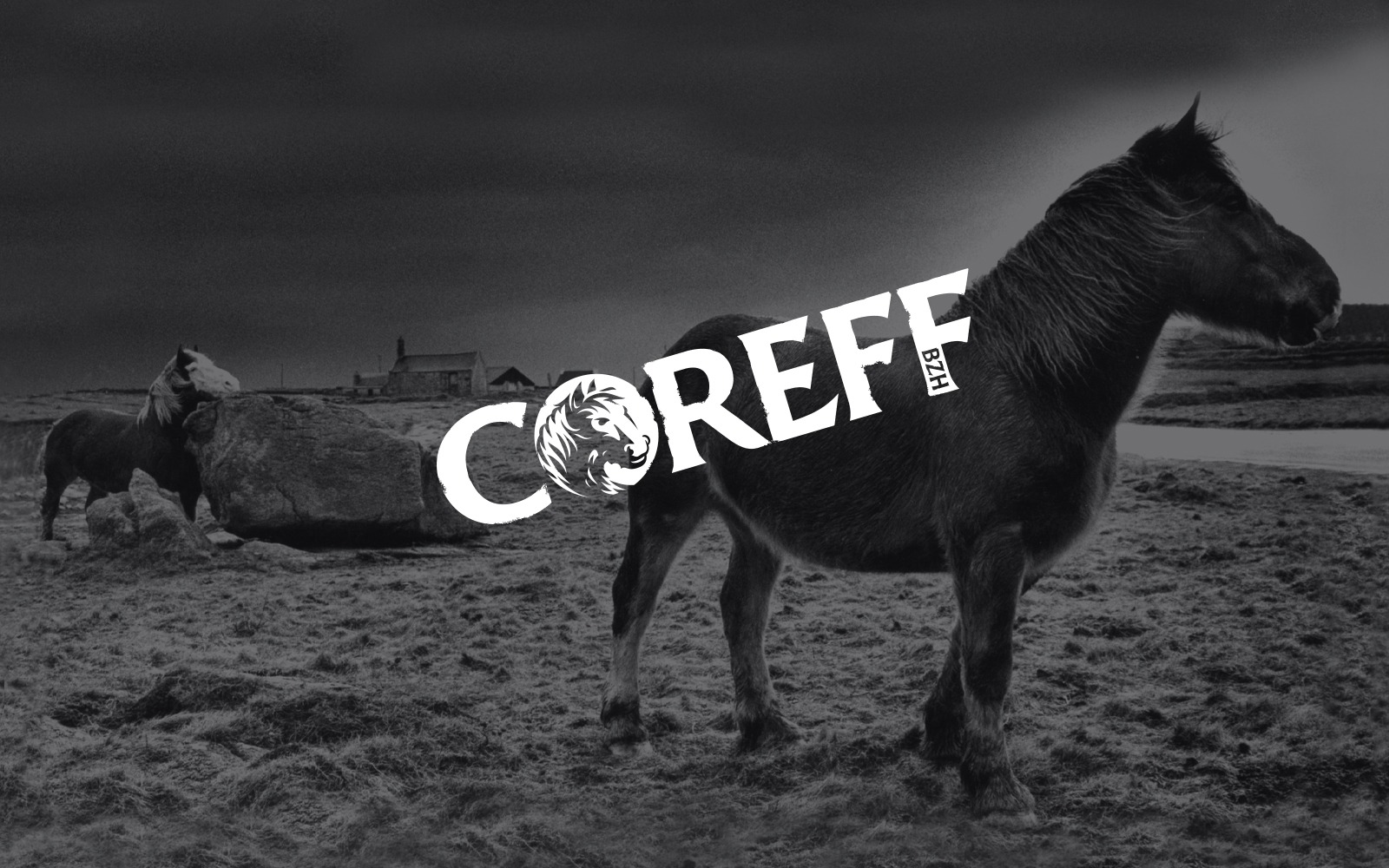Coreff-Desrondsdansleau
