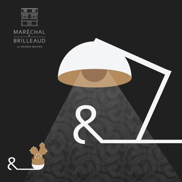marechal-et-brilleaud-rencontres-illustrations-des-ronds-dans-leau