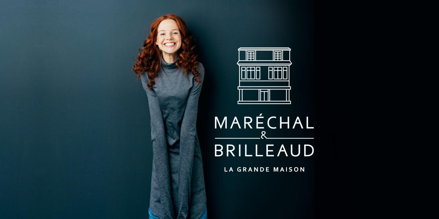 marechal-et-brilleaud-visuel-des-ronds-dans-leau