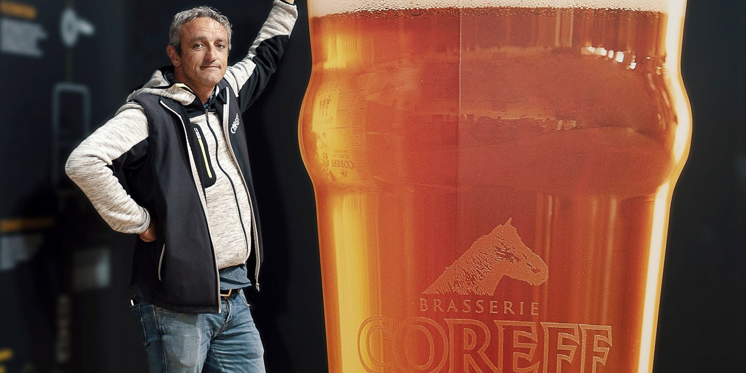matthieu-breton-coreff-des-ronds-dans-leau-biere