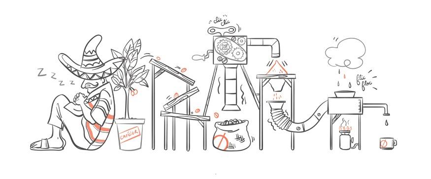 portland-illustrations-des-ronds-dans-leau