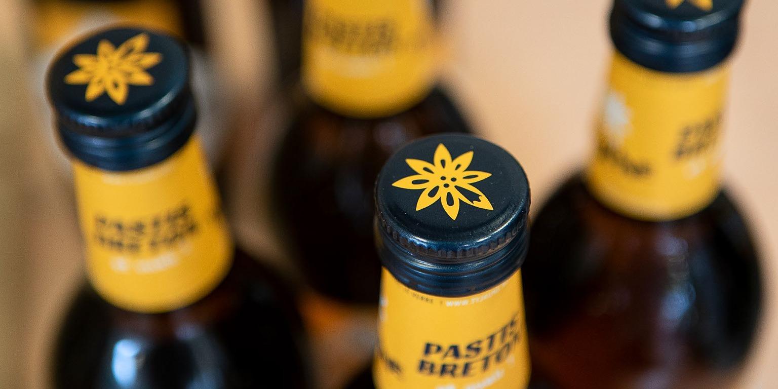 ty-jaune-des-ronds-dans-leau-biere